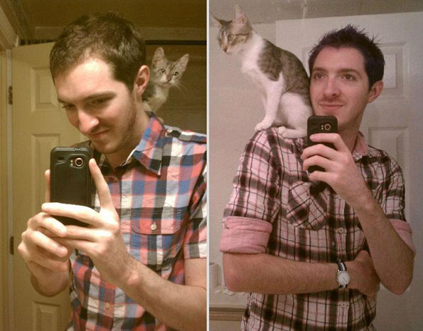 pets-before-after-6