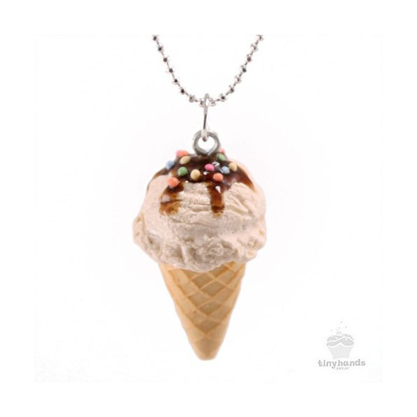 scented-breakfast-necklace-10