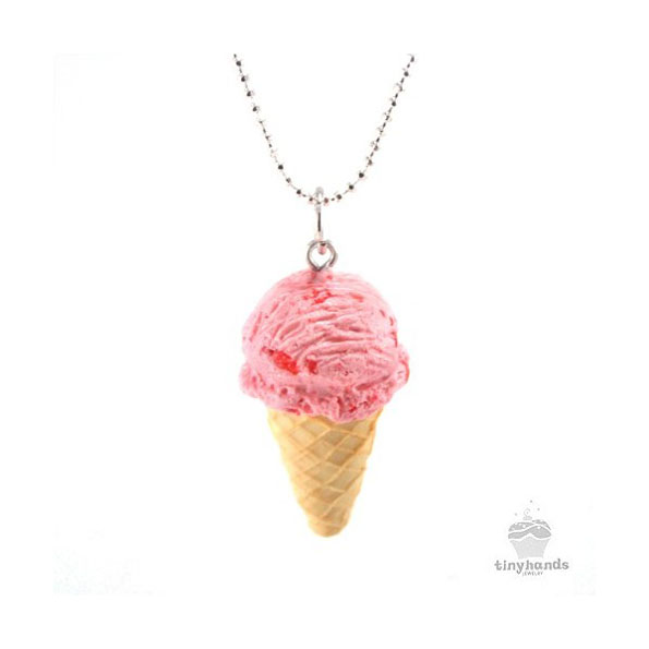 scented-breakfast-necklace-11
