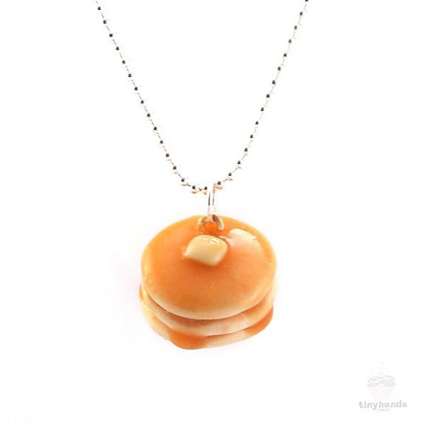 scented-breakfast-necklace-2