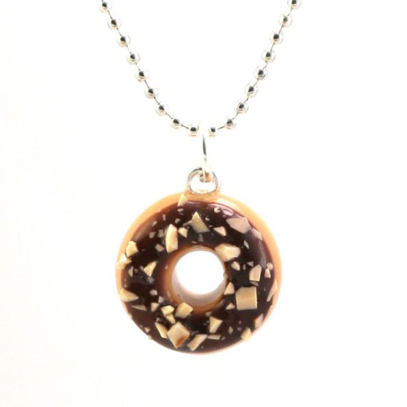 scented-breakfast-necklace-4