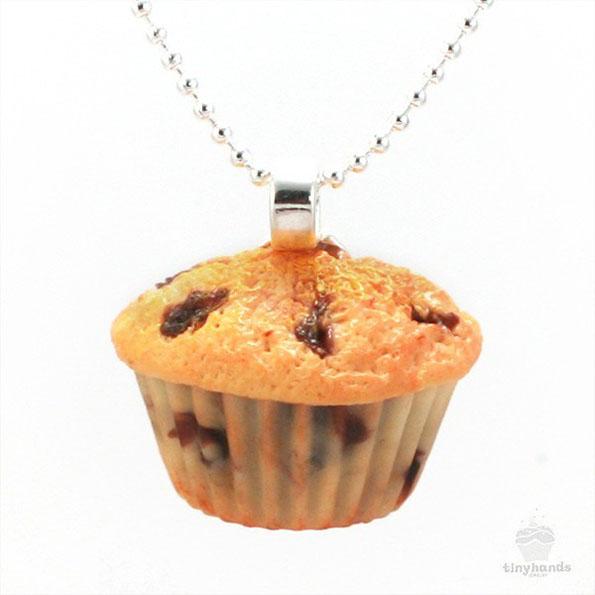 scented-breakfast-necklace-6