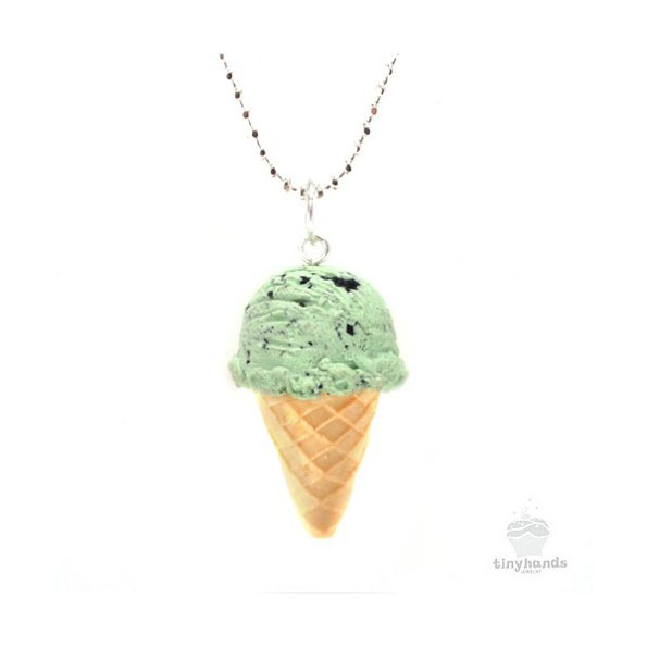 scented-breakfast-necklace-8