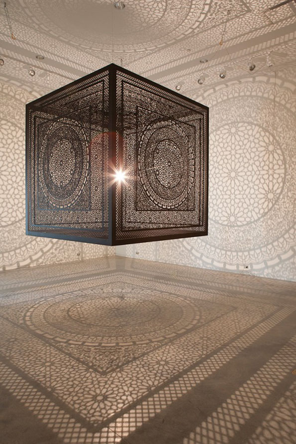 shadow-cube-light-installation-anila-quayyum-agha-2