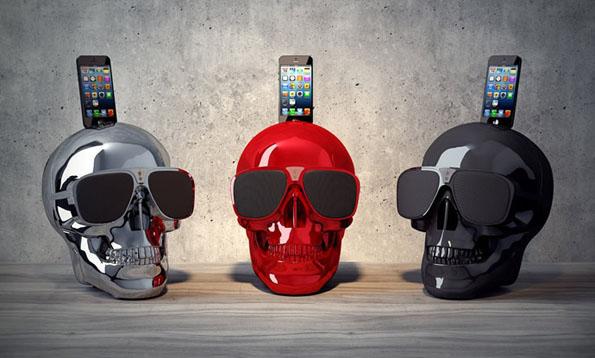 skull-speakers-2