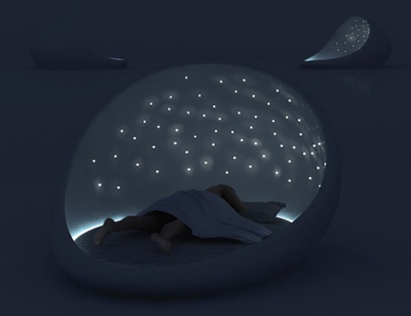 the-cosmos-bed-for-enjoying-a-starry-sky-4-554x426