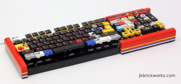 LEGO-keyboard-1