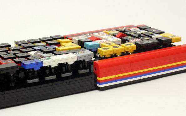 LEGO-keyboard-5