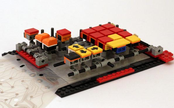 LEGO-keyboard-6