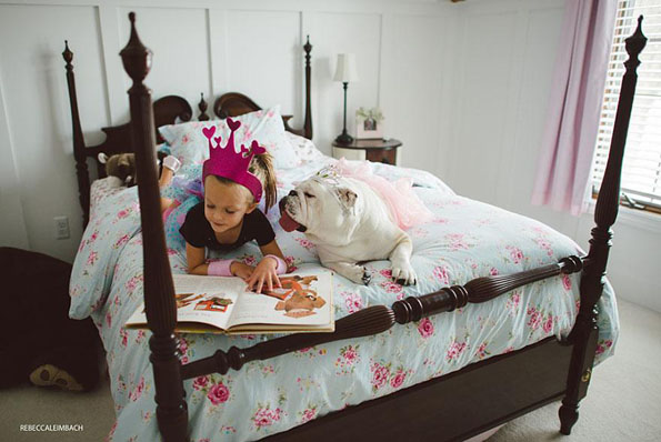 a-girl-and-her-dog-rebecca-leimbach-11
