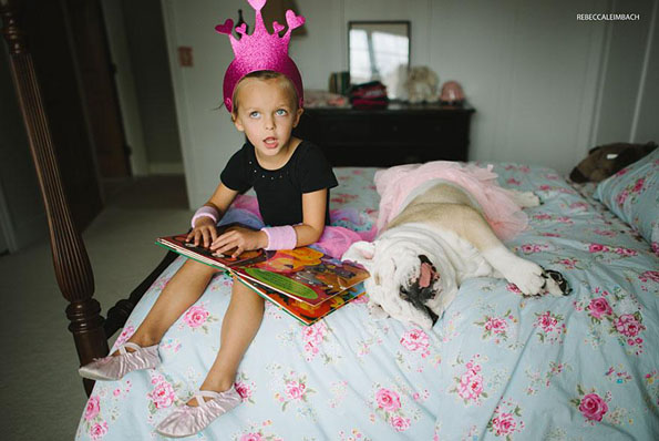 a-girl-and-her-dog-rebecca-leimbach-12