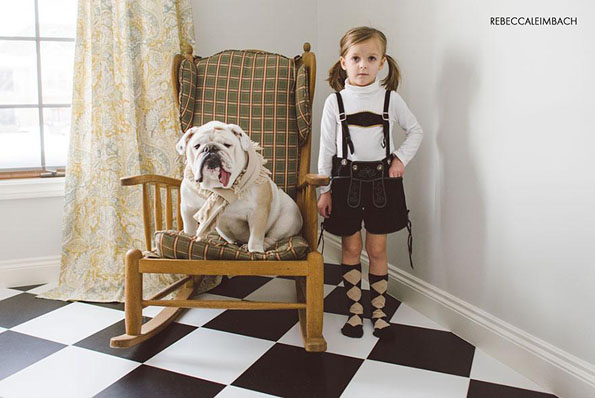 a-girl-and-her-dog-rebecca-leimbach-15
