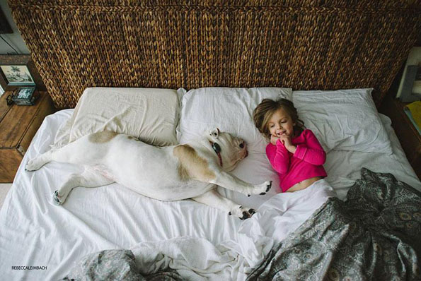a-girl-and-her-dog-rebecca-leimbach-16