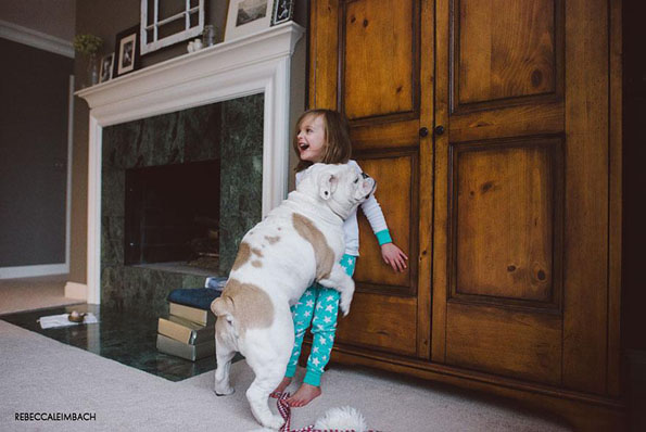 a-girl-and-her-dog-rebecca-leimbach-17