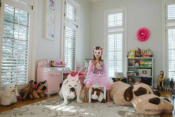 a-girl-and-her-dog-rebecca-leimbach-19
