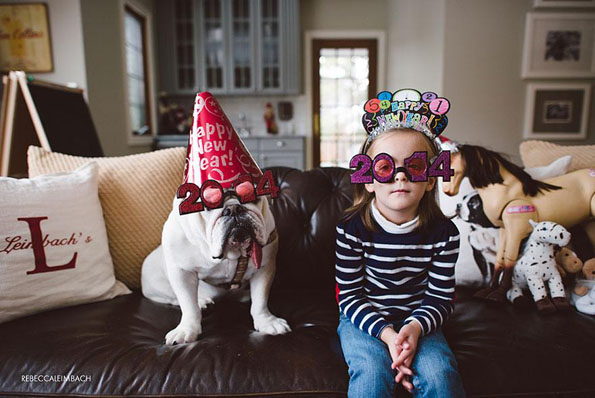 a-girl-and-her-dog-rebecca-leimbach-21