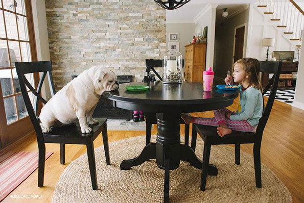a-girl-and-her-dog-rebecca-leimbach-5