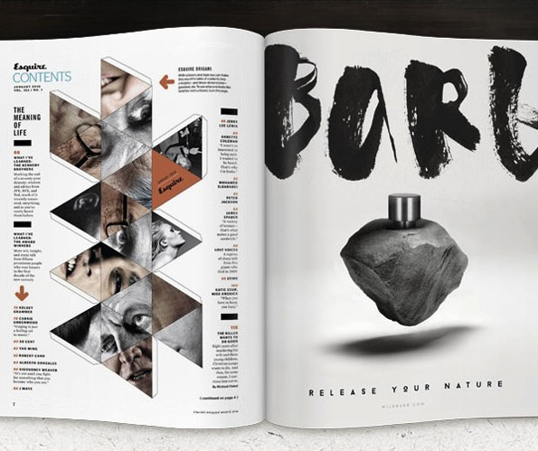 barb-rock-perfume-cologne-7