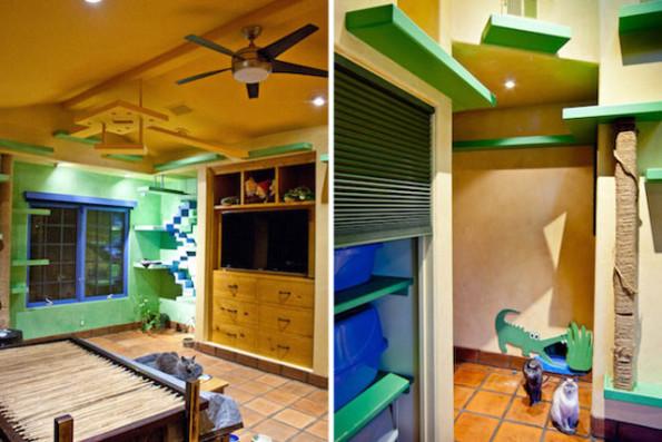 cat-house-renovation-3