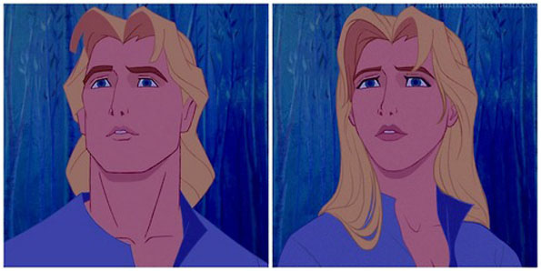 disney-princes-as-women-gender-bent-2