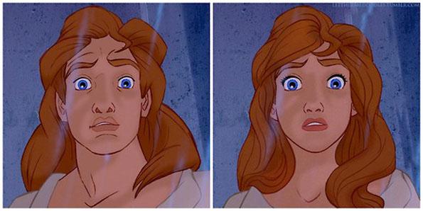 disney-princes-as-women-gender-bent-3