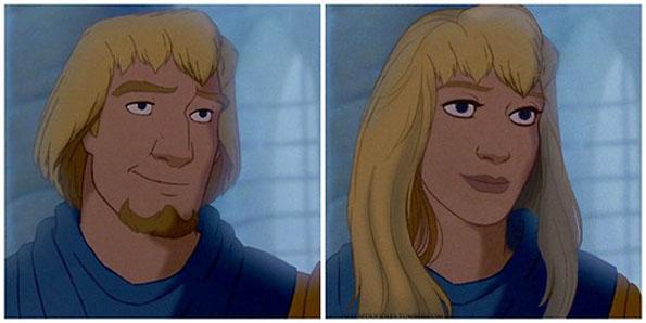 disney-princes-as-women-gender-bent-5