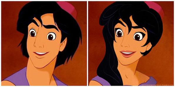 disney-princes-as-women-gender-bent-8