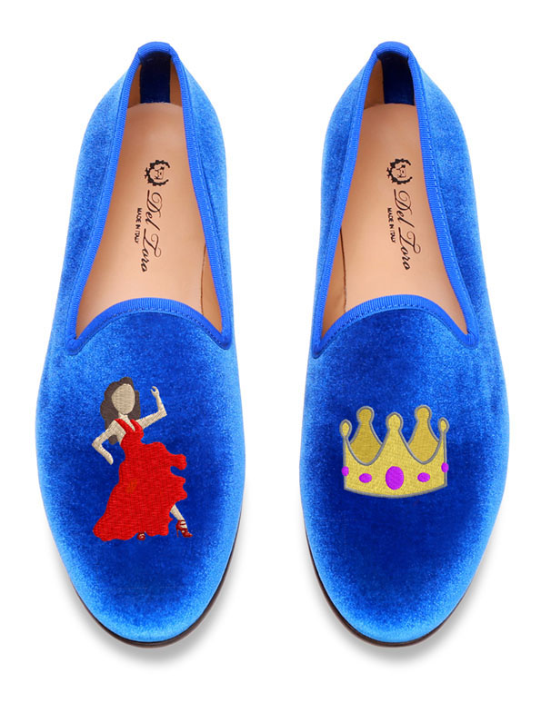 emoji-loafers-shoes-10