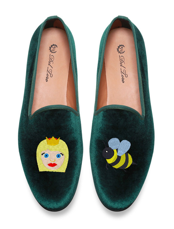 emoji-loafers-shoes-11
