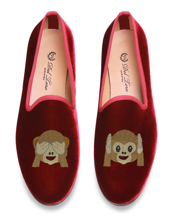 emoji-loafers-shoes-12