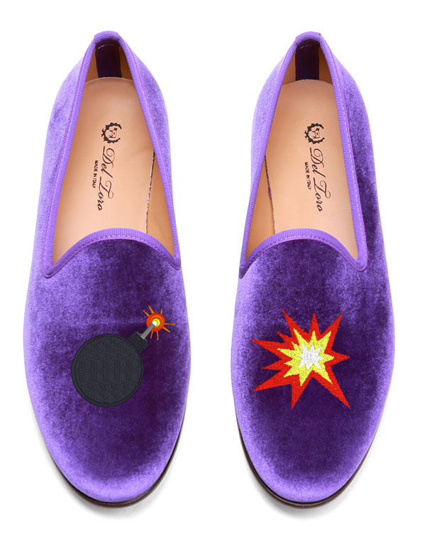 emoji-loafers-shoes-14