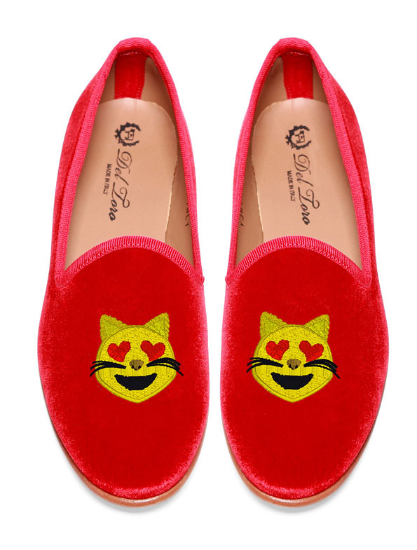 emoji-loafers-shoes-2