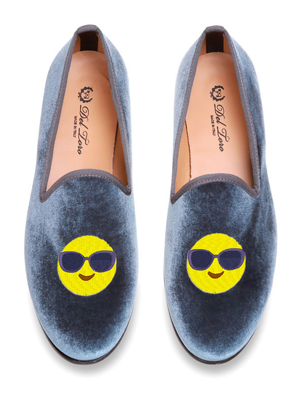 emoji-loafers-shoes-3