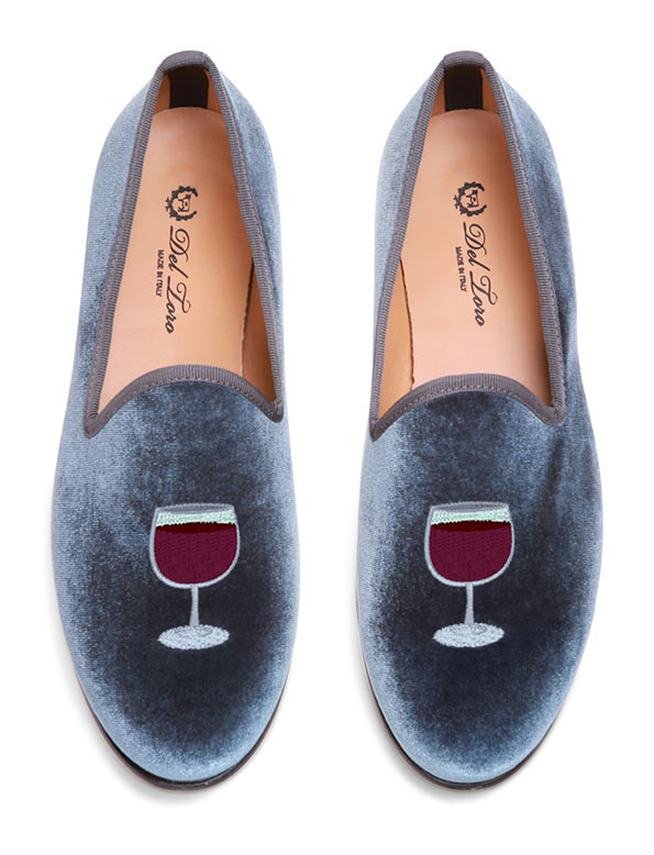 emoji-loafers-shoes-5