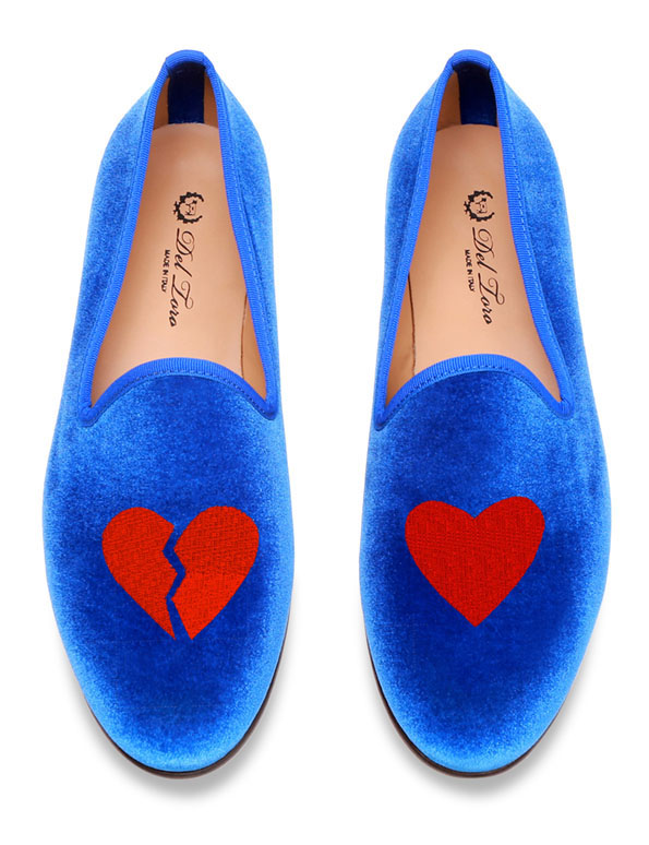 emoji-loafers-shoes-6
