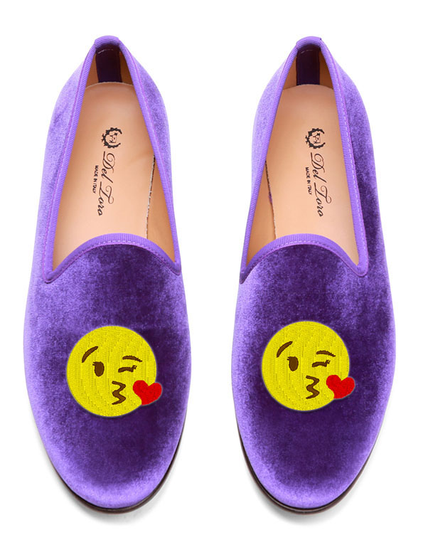 emoji-loafers-shoes-8
