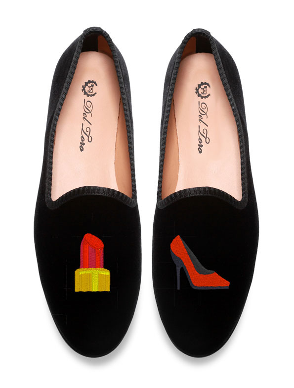 emoji-loafers-shoes-9