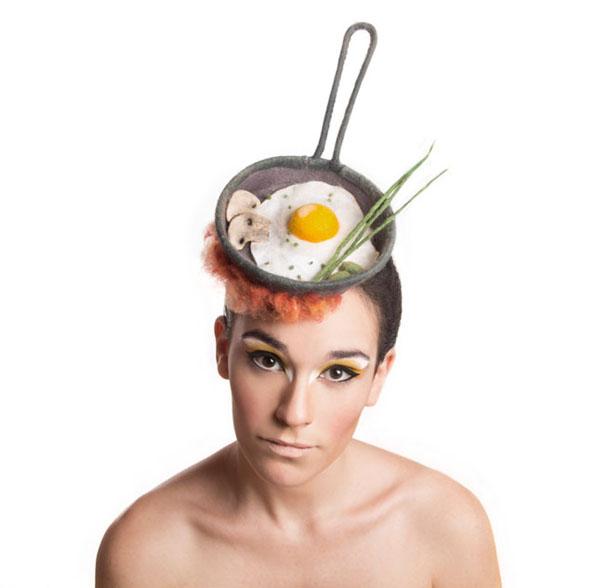 food-hats-2
