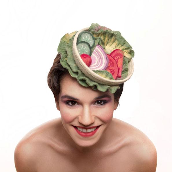 food-hats-3