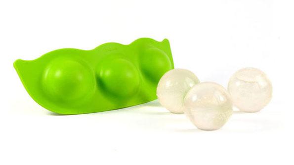 frozen-peas-ice-mold-1