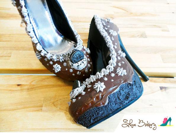 ice-cream-sundae-cake-high-heels-shoes-5
