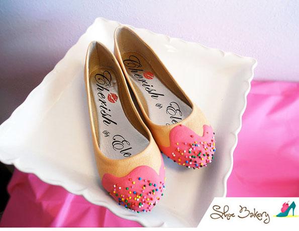 ice-cream-sundae-cake-high-heels-shoes-7