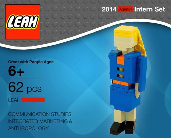 leah-lego-resume-3