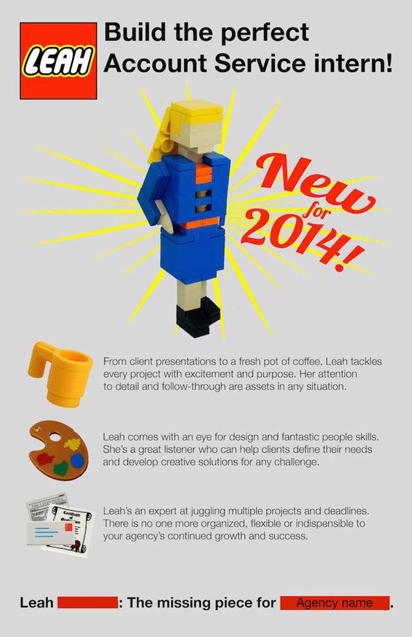 leah-lego-resume-5