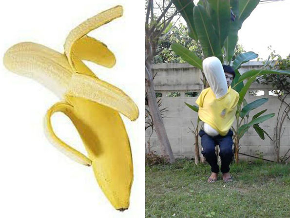 lowcost-cosplay-best-worst-costume-10