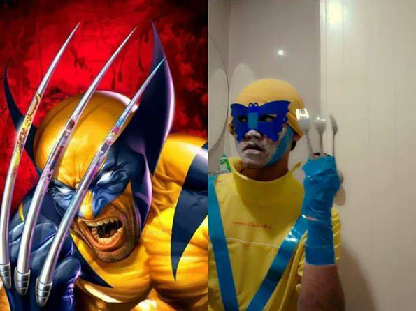 lowcost-cosplay-best-worst-costume-12
