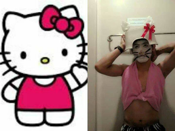lowcost-cosplay-best-worst-costume-13