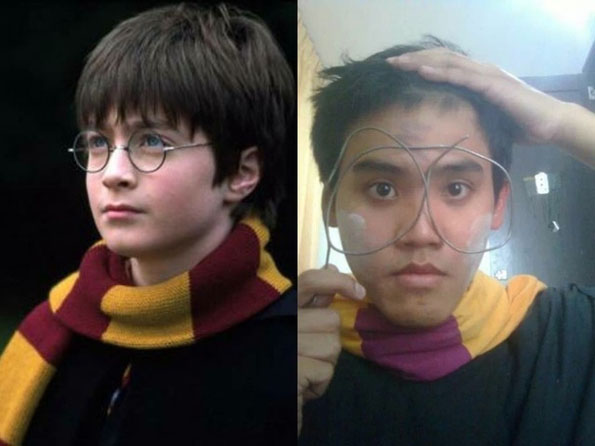 lowcost-cosplay-best-worst-costume-16