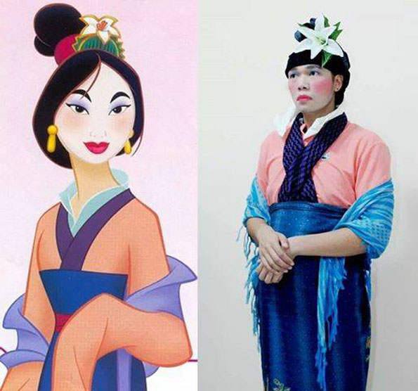 lowcost-cosplay-best-worst-costume-3