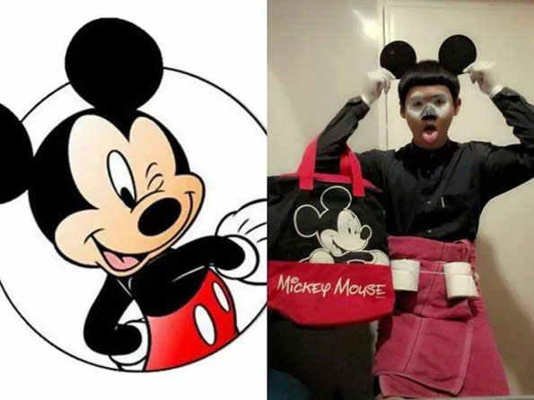 lowcost-cosplay-best-worst-costume-4